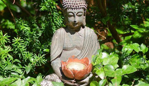 さし旅:仏像マニアと巡る新春!御利益ツアー!ご利益アップの拝み方