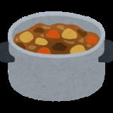 あさイチ:鉄鍋カレーで鉄分補給!