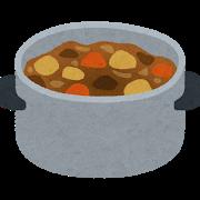 あさイチ:レンジだけで10分で作るカレー@寺田真二郎さんレシピ