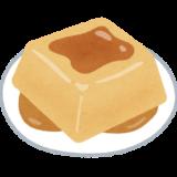 あさイチ:3分混ぜるだけごま豆腐レシピ!ゆび筆の紹介「JAPA−NAVIならば!奈良」