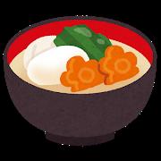趣味どきっ!鍋の王国:具雑煮&ねぎ醤の作り方!長崎・キリシタンの秘鍋@冬木れいさんレシピ