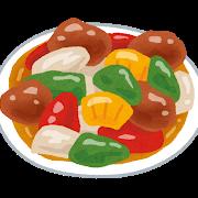 モニタリングクッキング!:佐藤くんディップ&ベジ旨や酢豚!野菜嫌い克服時短レシピ!平野レミさんレシピ