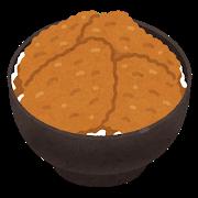 あさイチ: みんな!ゴハンだよ~むね肉で! チキンソースカツ丼&レンチンレタス!きじまりゅうたさんのレシピ
