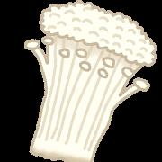林修の今でしょ!講座:エノキステーキの作り方&エノキ氷の活用方法