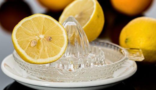 あさイチ:レモンカード&レモンカードカルボナーラの作り方!JAPA-NAVI瀬戸内・しまなみ海道
