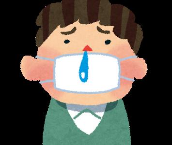 あさイチ:マスク肌荒れ対策