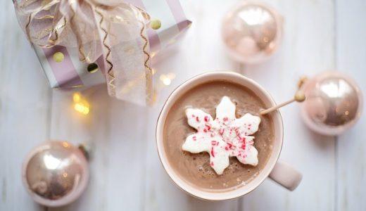 あさイチ:ショコラショ!(ホットチョコレート)レジェンドキッチン!ジャン=ポール・エヴァンさんレシピ