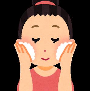 あさイチ:花粉皮膚炎に注意!花粉から肌を守るスキンケア方法