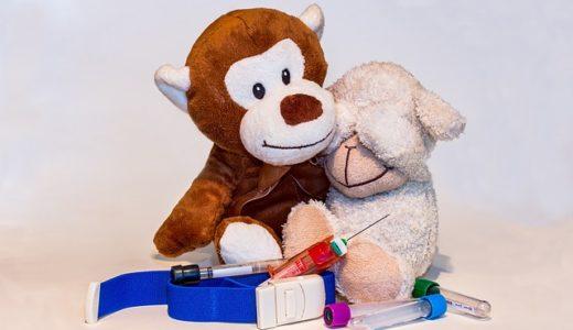 あさイチ:注射の痛みを減らす魔法の言葉&血管が見つからない問題の解決方法!