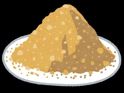 梅ズバッ:きな粉スープレシピ3種!きな粉スープで若返り!ASTUSHIさん考案
