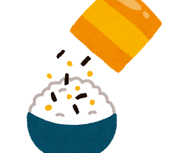 あさイチ:おうちふりかけレシピ~みんなでシェア旅熊本