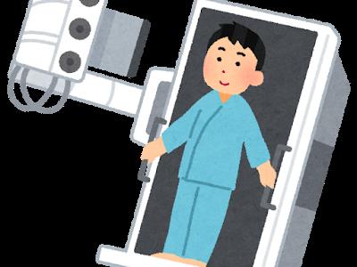 健康カプセル!ゲンキの時間:賢い健康診断マニュアル!性別・年代別受けるべきオプション検査とは?