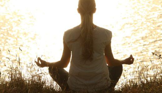 あさイチ:数息観!瞑想の初歩のやり方!JAPA-NAVI和歌山高野山