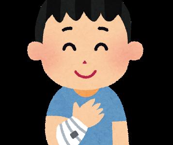 ごごナマ:止血や骨折固定の正しいやり方&供えておきたい応急セット!すぐに役立つ応急手当