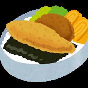 ZIP:のっけ弁当でお弁当の悩みを解消!売れ筋お弁当箱の紹介