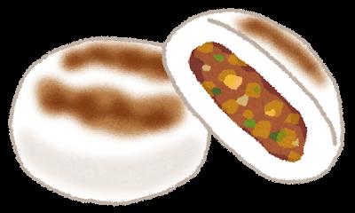 秘密のケンミンSHOW!こねつけレシピ!長野県民熱愛グルメ!全国粉ものグルメ祭り!