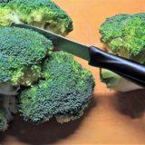 林修の今でしょ!講座:ブロッコリーのツナ和えの作り方!がんのリスクを低下させるスルフォラファンを効率よくとる!