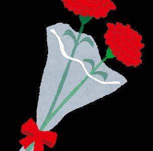 教えてもらう前と後:母の日に正しい花を選ぶ3大ワザ(バラ・長持ち・花束の予算)