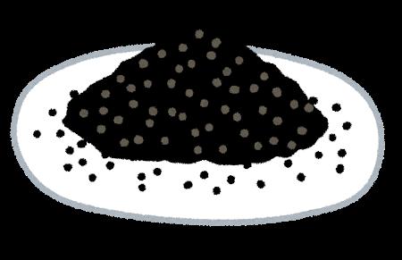 マツコの知らない世界:ごまの世界!白・黒・金の最強のごま3品の紹介&美味しい食べ方