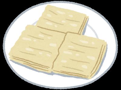 あさイチ:ゆばの作り方!フライパンで簡単に作れる方法~JAPA−NAVIヘルシー!日光