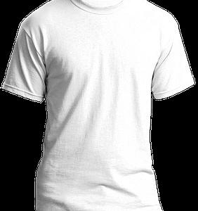 あさチャン:胸ポチ解消方法!男性用ニップレスの紹介