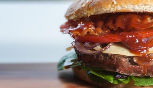家事ヤロウ!!某人気ハンバーガーチェーンの照り焼きバーガーのタレを自宅で作る!
