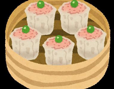 相葉マナブ:JUJU考案レタス焼売レシピ!旬のマナブごはん