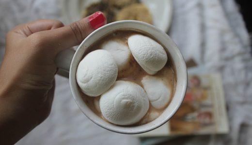あさイチ:パン粉と余った食材で簡単手作り中華まん!和田明日香さんレシピ
