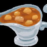 マツコの知らない世界:おうちカレーの世界