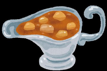 趣味どきっ!カレーの世界:水野流欧風ビーフカレーの作り方