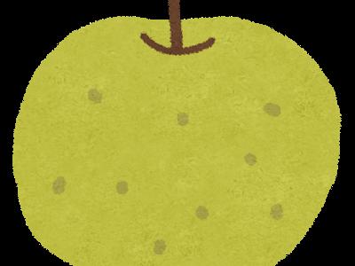 あさイチ:今から楽しめる美味しい梨の種類