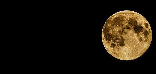 チコちゃんに叱られる!月にうさぎがいるのは何故?