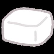 あさイチ:安井流高野豆腐で作るとうふめしの作り方!クイズとくもり!おうちおでんの秘伝