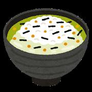 あさチャン:牛乳納豆茶漬けの作り方!納豆の賢い食べ方
