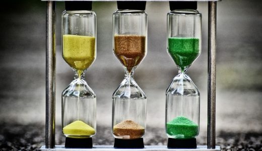 マツコの知らない世界:砂時計の世界