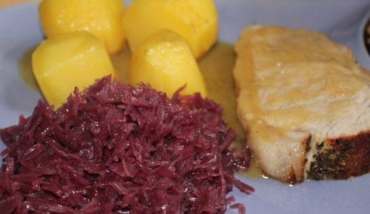 あさイチ:黒豚の美味しい食べ方はポークステーキ!美味しいポークステーキの焼き方