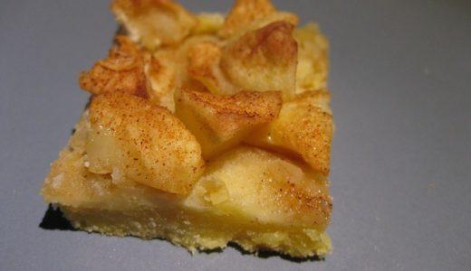 きょうの料理:ごぼうハンバーグの作り方&りんごの簡単パイ!栗原はるみの秋ごよみ