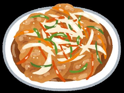 趣味どきっ!スゴ楽家事への道:鶏もも肉のみぞれ煮!めんつゆ活用レシピ