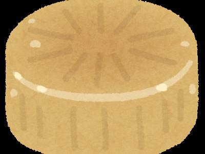 趣味どきっ!秋冬ベジらいふ:ふろふき大根の作り方!宮永賢一シェフレシピ