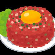 あさチャン:ユッケ風納豆ミックスの作り方!納豆の賢い食べ方