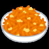 あさイチ:パリパリ豚南蛮漬け風&塩もみにんじんしりしり!枝元なほみさんレシピ