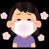 あさチャン:マスク酸欠チェックリスト&改善ストレッチのやり方