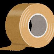 あさイチ:ウエットティッシュを乾きづらくなる方法&かたいフタの開け方!粘着テープ活用法