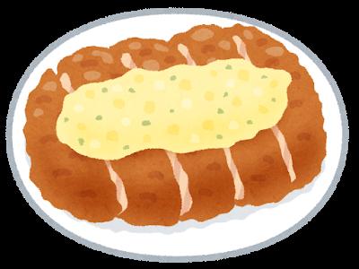 趣味どきっ!スゴ楽家事への道:ゆでない卵でタルタルソースの作り方