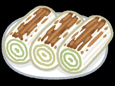 趣味どきっ!焼きネギのアーモンドマリネ!本多京子さんレシピ