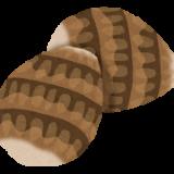 趣味どきっ!秋冬ベジらいふ:レンチン里芋&里芋の焼きコロッケの作り方!本多京子さんレシピ