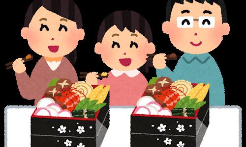 趣味どきっ!スゴ楽家事への道:松風焼きの作り方!スゴ楽おせちレシピ