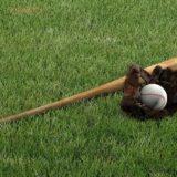 あさチャン:かっとばしの紹介~プロ野球選手の折れたバットを再利用した箸