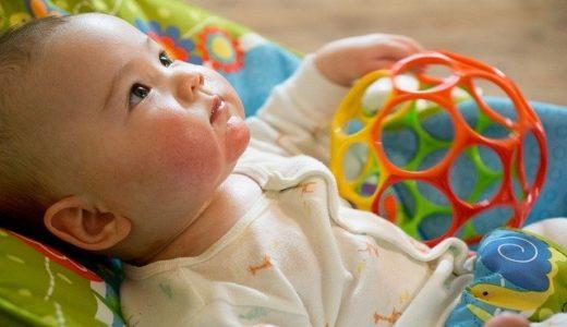 あさチャン:お米(ライスレジン)のおもちゃの紹介!ここスゴッ!発明