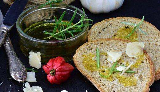 あさイチ:ペペロンチーノ風チーズのオイル漬け&チーズのみそ漬けレシピ